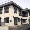 hausu_miyakawa